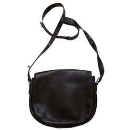 Mulberry-Handbag-Black