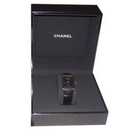 Chanel-Boyfriend-Noir
