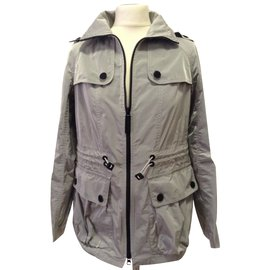 Burberry-Jacket-Grey