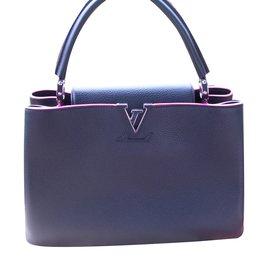 Louis Vuitton sacs femme d occasion - Joli Closet adddcfc855f