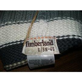 Timberland-Motorhaube-Mehrfarben
