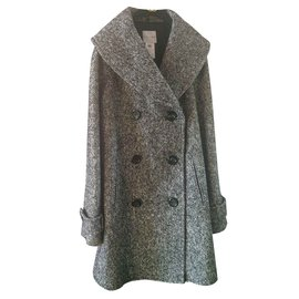 Céline-Coat-Grey