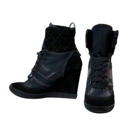 f7a453b75087 luxe et mode occasion - Joli Closet