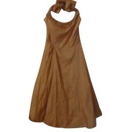 Céline-Dress-Other