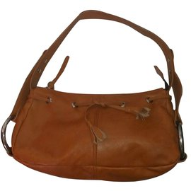 3f229f6ec5 Second hand Hogan Handbags - Joli Closet
