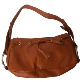afc2134203 Second hand Hogan Bags - Joli Closet