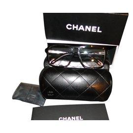 Chanel-3241-Marron