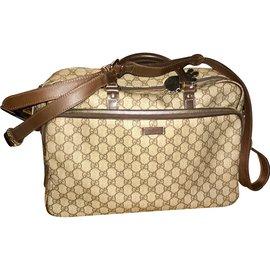 Gucci-Bag-Beige