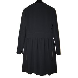 Céline-Jacket-Black