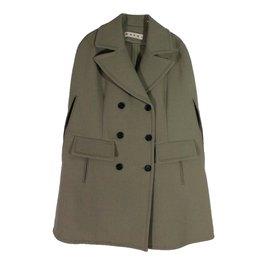 Joli mode et Closet occasion Marni luxe Ifxwzf