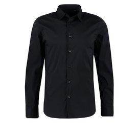 Mauro Grifoni-Chemises-Noir