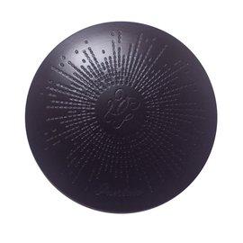 Petite maroquinerie autre marque occasion joli closet for Petit miroir noir