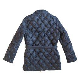 Moncler-Coat-Black