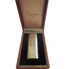 Cartier-Lighter-Other