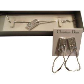 Dior-Bracelet-Autre