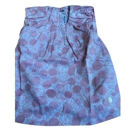 Dior-Dress-Pink