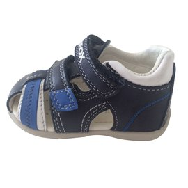 Geox-Sandals-Blue