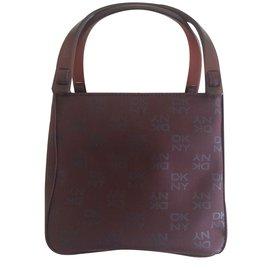 Dkny-Clutch bag-Other