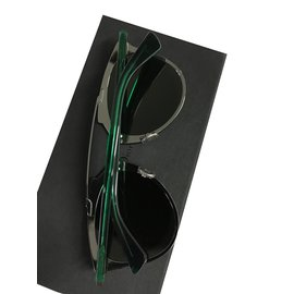 Dior-Dior reflected-Vert