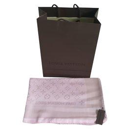 Accessoires luxe Louis Vuitton occasion - Joli Closet 0c527bd4ba8