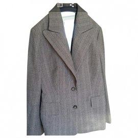 Céline-Jacket-Grey
