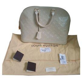 Louis Vuitton-Alma-Autre