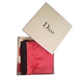 Dior-Bicentenaire-Multicolore