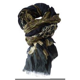Accessoires luxe Louis Vuitton occasion - Joli Closet 9988dc9929e