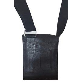 Le Tanneur-Bag-Black