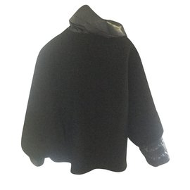 Moncler-Jacket-Other