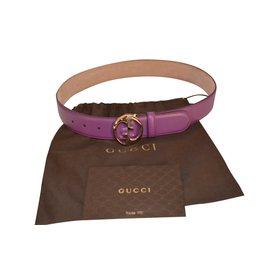 Gucci-Ceinture-Autre Gucci-Ceinture-Autre b169becabd3