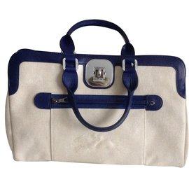 619b2d1c8c5f Second hand Handbags - Joli Closet