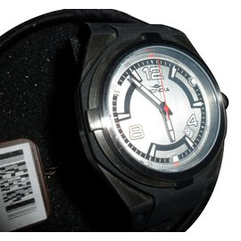 Autre Marque-'Mondia' watch-Other