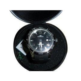 Autre Marque-'Mondia' watch-Multiple colors