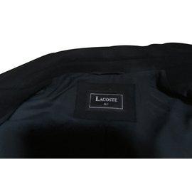 Lacoste-Caban-Noir