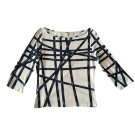 Hermès-Tee shirt-Autre