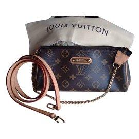 Sac de luxe Louis Vuitton occasion - Joli Closet f03f5a8ecda