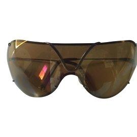 ede71688cd Second hand Sunglasses - Joli Closet