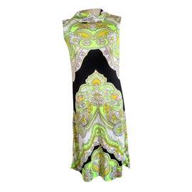Leonard-Dress-Multiple colors