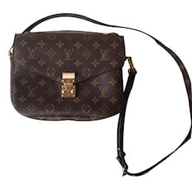 aaa2ca625d15f Louis Vuitton sacs à main d'occasion - Joli Closet