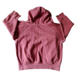 Dkny-Sweater-Pink