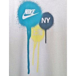 Nike-Top-White