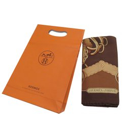 Accessoires Hermès - Joli Closet d4d0675013b