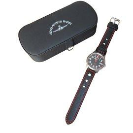Autre Marque-'Zeno Watch Basel' watch-Multiple colors