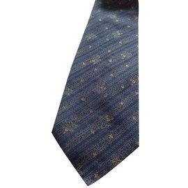 Rochas-Cravate-gris anthracite