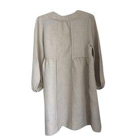 Closet Marant Isabel Joli Occasion Etoile Vetements Luxe fnP4fY