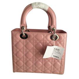 9f0c0d63a330 Christian Dior occasion - Joli Closet