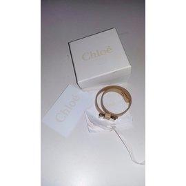 Chloé-Bracelet-Flesh
