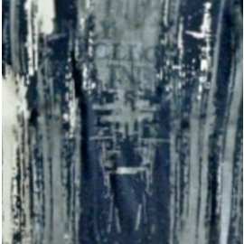 Autre Marque-JUNIOR TEE SHIRT-Black