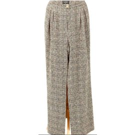 Chanel-trousers-Other